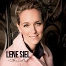 Forelsket/Lene Siel