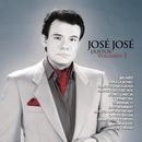 José José Duetos Volumen 1/José José
