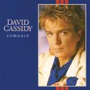 Romance/David Cassidy