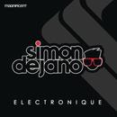 Electronique/Simon de Jano