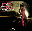 Disco Nights (Expanded Edition)/G.Q.