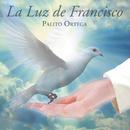 La Luz de Francisco/Palito Ortega