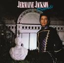 Dynamite (Bonus Track Version)/Jermaine Jackson