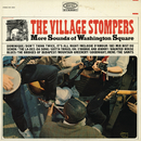 More Sounds of Washington Square/The Village Stompers
