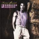 Precious Moments (Bonus Track Version)/Jermaine Jackson