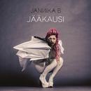 Jääkausi (Radio edit)/Jannika B