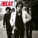 The Beat/Paul Collins & The Beat