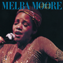 Dancin' With Melba (Bonus Track Version)/Melba Moore
