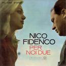 Per noi due/Nico Fidenco