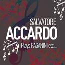 Salvatore Accardo/Salvatore Accardo