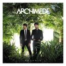 Arcadie/Archimède