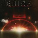 Summer Heat/Brick