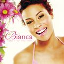 Dis My Somer/Bianca