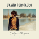 Comfort and Happiness (EP)/Dawid Podsiadlo