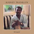Skydance/Rodney Franklin