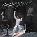The Art of Defense (Expanded Edition)/Nona Hendryx