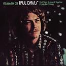 A Little Bit Of Paul Davis (Expanded Edition)/Paul Davis