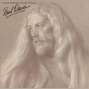 Singer of Songs, Teller of Tales/Paul Davis