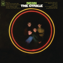 Neon/The Cyrkle