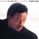 In Your Eyes (Bonus Track Version)/James Williams