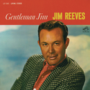 Gentleman Jim/Jim Reeves
