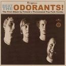Beat The Odorants/The Odorants