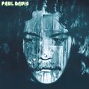 Paul Davis (Expanded Edition)/Paul Davis