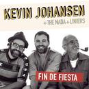 Fin de Fiesta (Nueva Versión)/Kevin Johansen