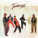 Words and Music (Bonus Track Version)/Tavares