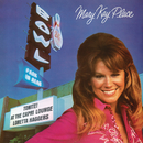 Tonite! At The Capri Lounge...Loretta Haggers (Bonus Track Version)/Mary Kay Place