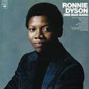 One Man Band (Bonus Track Version)/Ronnie Dyson