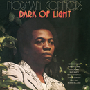Dark of Light/Norman Connors