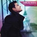Fascinación (Remixes)/Carlos Rivera