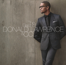 The Best of DONALD LAWRENCE & CO./Donald Lawrence & Co.