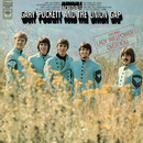 Incredible/Gary Puckett & The Union Gap