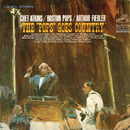 The Pops Goes Country/Chet Atkins with The Boston Pops Orchestra