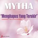 Menghapus Yang Terukir/Mytha