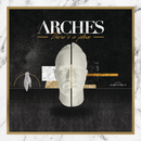 There's a Place (Radio Edit)/Arches