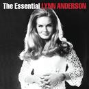 The Essential Lynn Anderson/Lynn Anderson