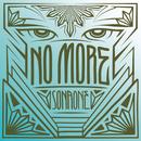 No More/SonaOne