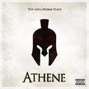 Athene/The Megaphone State