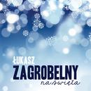 Czas Na Swieta/Lukasz Zagrobelny
