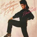 """So Romantic (Expanded)/Evelyn """"Champagne"""" King"""