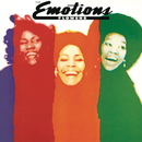 Flowers (Bonus Track Version)/The Emotions