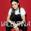 Valentina/Valentina
