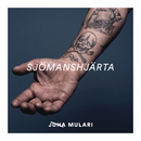 Sjömanshjärta/Juha Mulari
