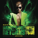 Lion Roar( ENCORE Edition)/Show Lo
