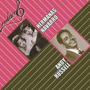 Enlaces Hermanas Navarro y Andy Russell/Hermanas Navarro y Andy Russell