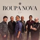 EP/Roupa Nova