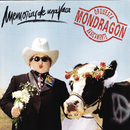 Memorias de una Vaca/Orquesta Mondragon